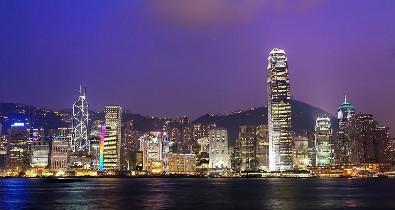 香港低飞 - 广东凉茶 - 广东凉茶
