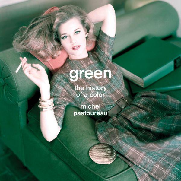 2015-02-01.Green