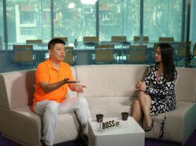 祺鲲科技CEO 朱绍康:金融科技领域中国公司有机会在全球做大