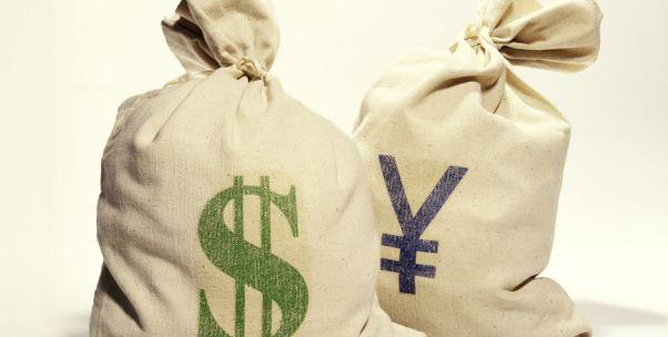 关于投资的四种肖像
