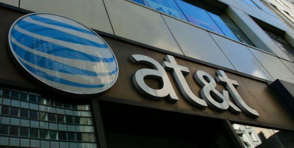 时代华纳收购案创2016年全球之最!AT&T为何负债2000亿美元也要买?