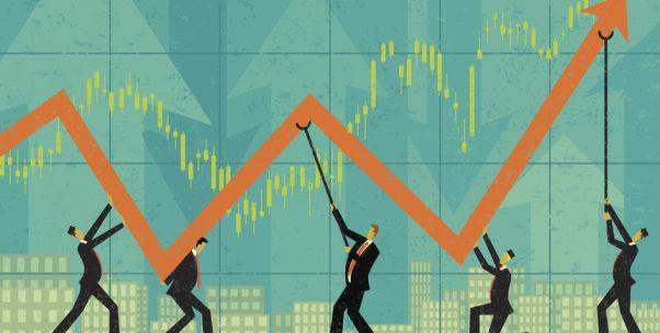 黄金趋势和拐点:从货币政策和实际利率说起
