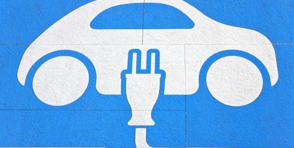 后补贴时代困局待解:王传福、李书福、程维等10位企业家问诊电动车