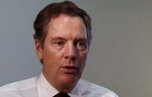 robert_lighthizer_800x541