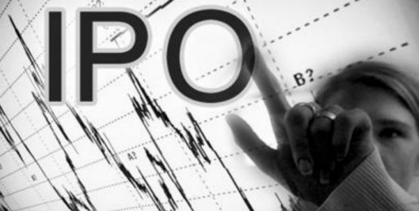 IPO提速打新 基金收益预期分化
