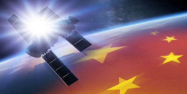 走出体制的中国飞天者:他们点亮商业航天星星之火