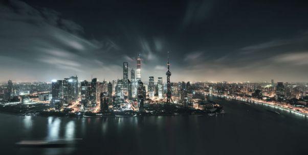 社论   把混改列为头等大事之后 上海还要尝试突破什么?