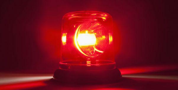"""险企偿付能力扫描:两寿险能力不达标 财险现金流""""亮红灯"""""""