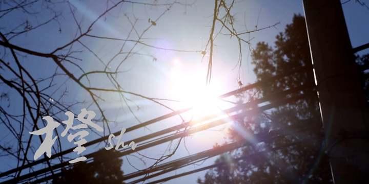 【橙视】纪录片:40万一平 学区房动辄千万背后的众生相