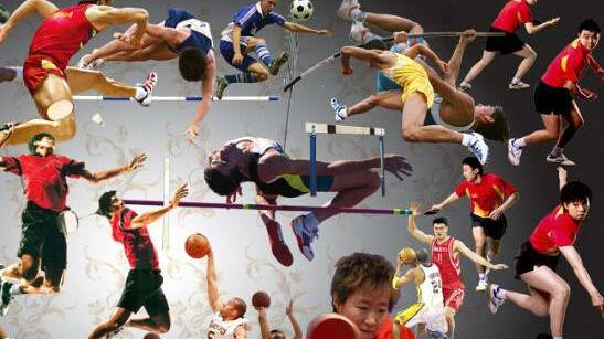 热钱涌入 体育产业快速变现不易