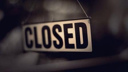 【BOSS说】倒闭消息频传 2017年或将是民营医院最艰难的一年?