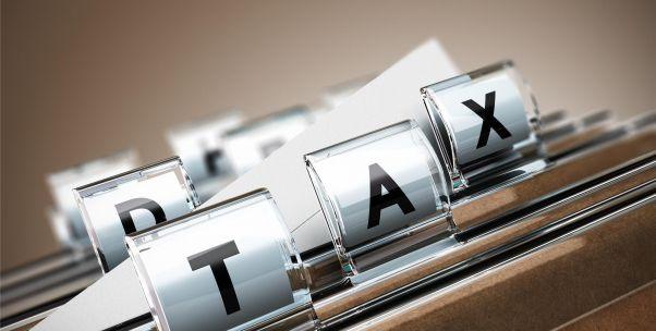 国地税合并,到底是怎么回事?