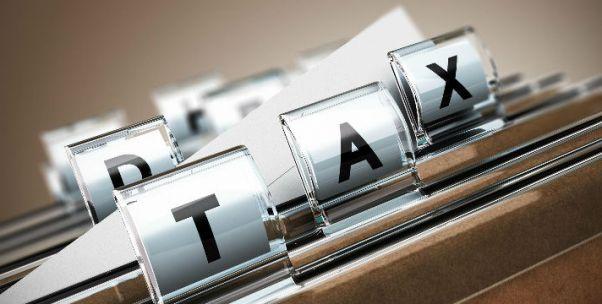 通过《个人收入和财产信息系统建设总体方案》之后,个税改革还有多远?