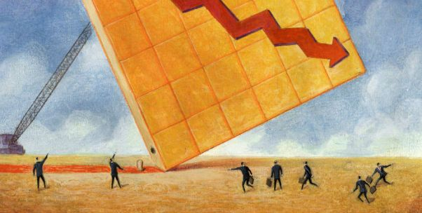 解读证监会减持新规 定增基金面临退出难题