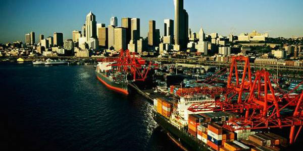 """管清友:""""337调查""""同比上升120%,中美贸易路阻且长"""