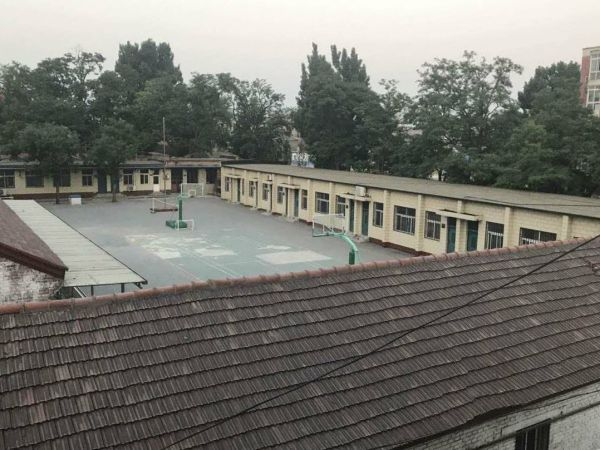 北京小学划片3