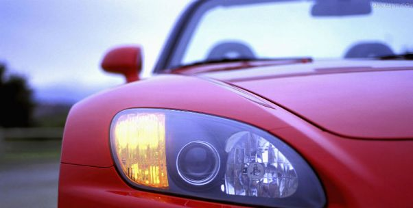 汽车销售管理新政七月实施经销商称市场影响甚微