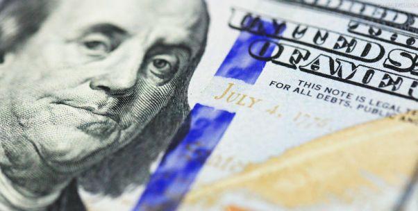 复星美元债跌幅扩大至5%