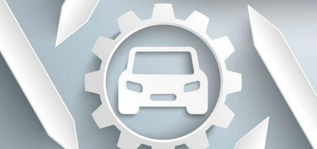 三大阵营强弱关系全面调整 中国车市形成竞争新格局