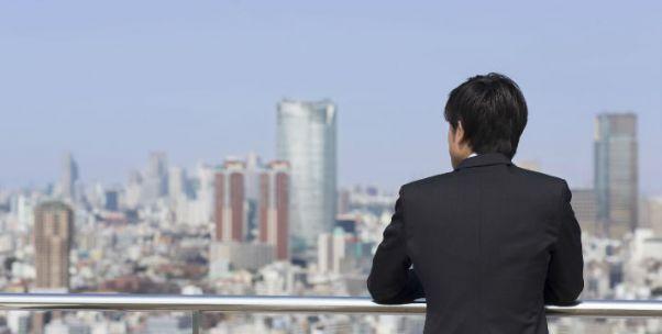 富力地产199亿元吃下万达77间酒店背后抉择