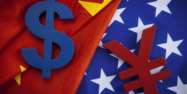 中美全面经济对话,双方各有哪些诉求?