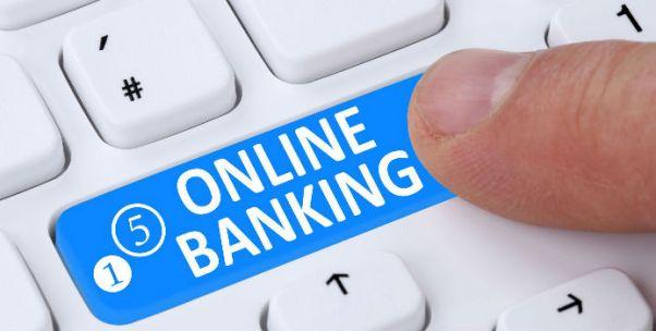 金融资产交易如何正确拥抱互联网
