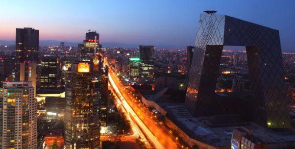 野村证券首席赵扬:GDP6.9%之后,要注意这五个问题