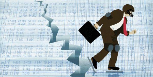 平安证券首席经济学家张明:要加强对避险资产的配置