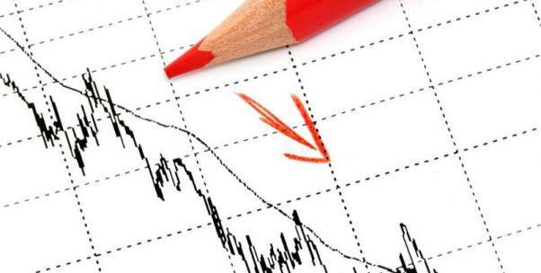 分级基金鸣响下折警报 规模大幅萎缩寻转型