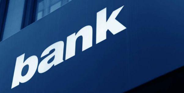 四大行为什么要与BATJ合作?大型国有银行转型不能等了
