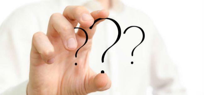 安信信托回复上交所四问询:二级市场投资浮亏致业绩