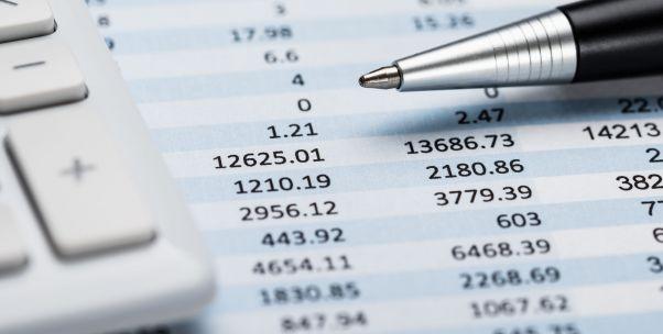 外资征信局如何助力中国金融机构做好决策分析?