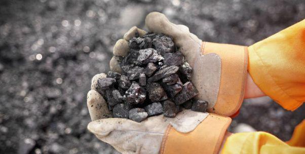 告别连续四年亏损,采矿业利润暴增12.4倍!但矿业界仍在担忧