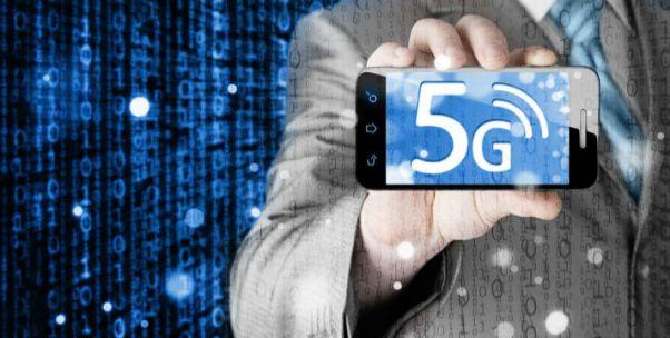 中国联通董事长王晓初股东大会发声:4G吃亏在前,投资5G不能手软!