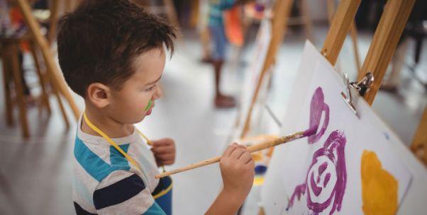 新一轮教改路线图出炉,幼教产业机遇凸显