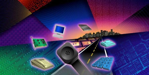 全球财经夜话(20171019):报告称2023年全球5G用户突破10亿 逾一半在中国