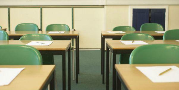 遇政策风口  STEAM教育将成为下一个爆发点?