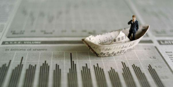 【十九大特别策划】定调金融着力点:增强服务实体能力