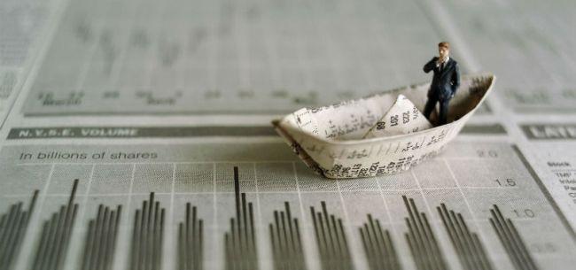 【十九大特别策划】定调金融着力点:增强服务