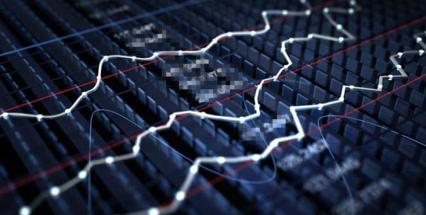 捷安高科拟创业板IPO 业绩、营销存隐忧