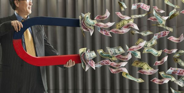 美团点评CEO王兴谈40亿美元融资:与投资人达成长期持有共识 无上市压力
