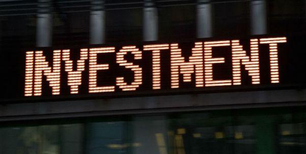 当年临危受命于黄光裕,如今他转型成跨市场投资人