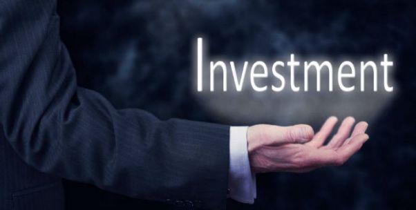 """国家发改委十九大期间回应""""民间投资意愿不强"""": 促进民间投资是下一步工作重点"""
