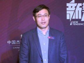 "【BOSS说】 黄江明:用钱和数字码出来的营销都是""耍流氓"""