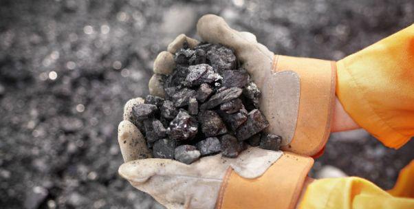 中国五矿下属西石门铁矿现有害气体中毒事故 8人死亡