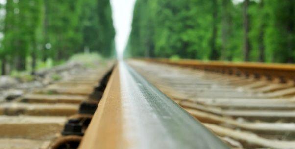 首条民资控股高铁陷烦恼:建设方式不符合铁总新要求