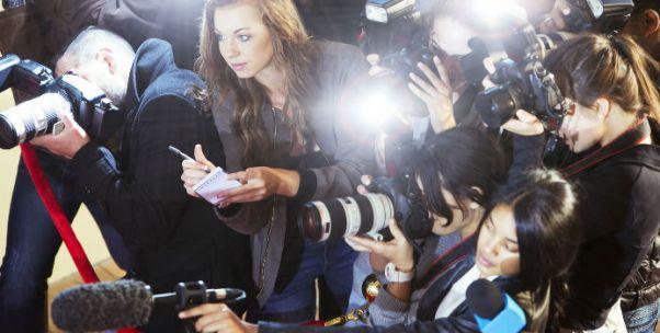 【记者节社论】这个时代如何承担媒体责任