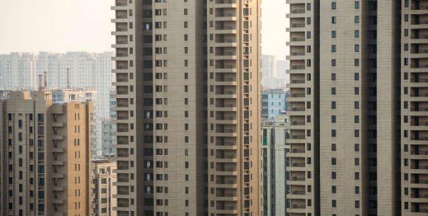 康佳转手深圳黄金地块 结束与华侨城的四年纠葛