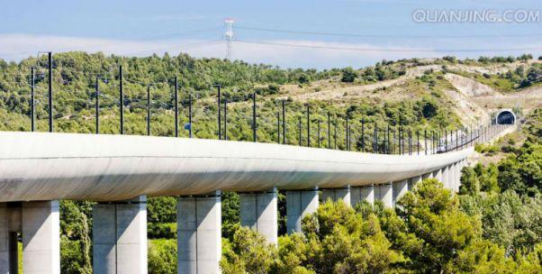 铁老大改革走完形式上最后一公里 18家地方公司注资超3万亿