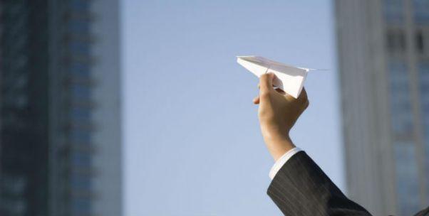健合集团CEO罗飞:差异化与百亿 一个都不能少
